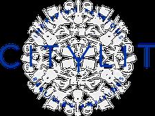 Tutor Development @ City Lit logo