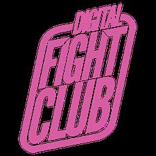 Digital Fight Club logo