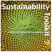 The Sustainability Toolkit - FREE Online Webinar