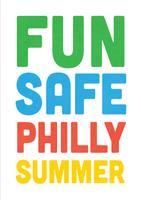 Youth & Parent Registration- Teen Summer Job &...