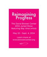 Reimagining Progress:  The Power of Word Reading