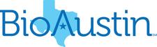BioAustin logo