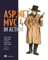 ASP.NET MVC Boot Camp - Dec 2012
