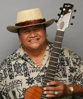 Led Kaapana Benefit Concert for Partners in...