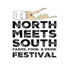 North Fork Event Co. logo