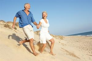 Embracing Your Retirement matters