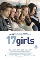 """""""17 GIRLS"""""""