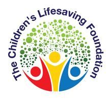 SOLD OUT!! The Children's Lifesaving Foundation for a...