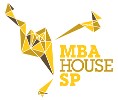 MBA House Info Session - Daniel Pripas - London Business...