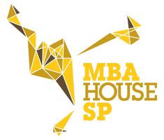 MBA House Info Session - Daniel Pripas - London...