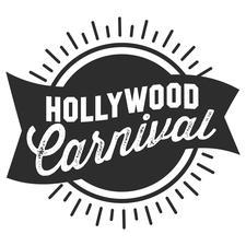 Hollywood Carnival  logo