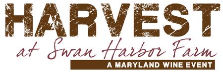 Harvest at Swan Harbor Farm: A Maryland Wine Event
