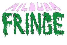 Mildura Fringe logo