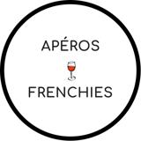 Apéros Frenchies logo