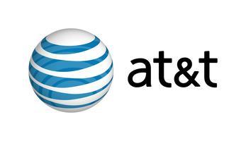 AT&T Hiring Event - Redmond, WA - 5-5-14