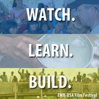 Engineers Without Borders Film Festival