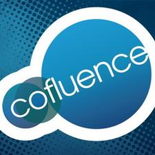 Cofluence logo