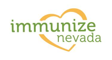 Invisible Threat Immunize Nevada Viewing
