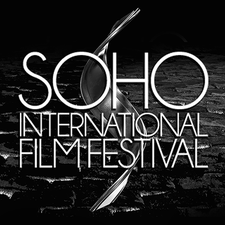 SOHO International Film Festival logo