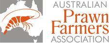 APFA Veronica Cox 0417 330 989 logo