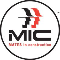 MATES in Construction QLD Ltd logo