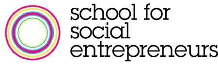 SSE & BT Social Entrepreneur Incubator - Sydney Info...