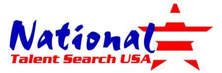 National Talent Search USA presents Rising Stars Castin...
