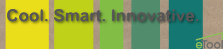 Cool. Smart. Innovative.: Is there such thing as a...