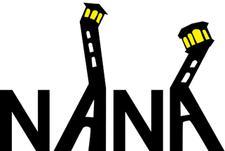 Nana Projects logo
