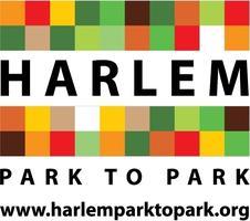 Harlem Hospitality & Culinary Conference
