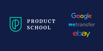 Successful Product Management with Google, WeTransfer...