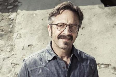 The Best of The Store Marc Maron, Jeff Ross, Pauly Shore, Annie Lederman