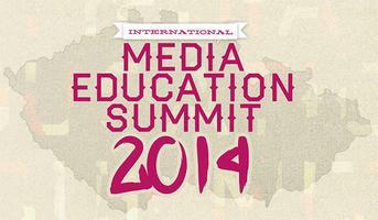 International Media Education Summit 2014