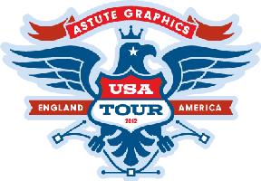 Astute Graphic  - USA Tour at AILA October meeting