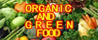 13th China(Beijing)International Organic and Green...