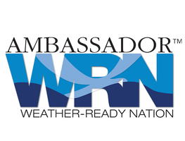 Weather Ready Nation:Lunch and Learn and Tour:  Hosted...