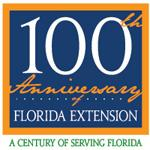 UF/IFAS Extension 100 Year Anniversary Open House