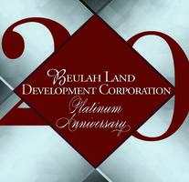 BLDC Platinum Anniversary