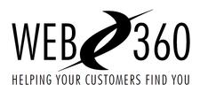 Cody Butler logo