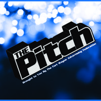 The Pitch!