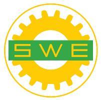 Drexel SWE Public Health Forum