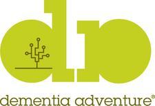 Dementia Adventure CIC logo
