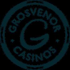 Grosvenor Casino Huddersfield logo