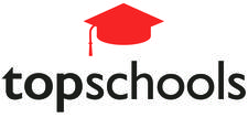 Top Schools logo