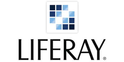 How to Build Enterprise Solution Platforms by Liferay...