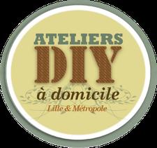 AteliersDIY logo