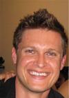 Michal Pisarek, SharePoint MVP logo