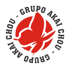 Grupo Akai Chou logo