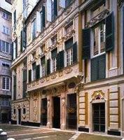 Genova Slow Art Day - Galleria Nazionale di Palazzo...