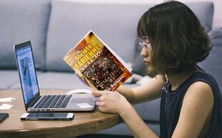 — Assistez au lancement du nouveau livre de Guy Boulianne : « La Société fabienne » Les maîtres de la subversion démasqués